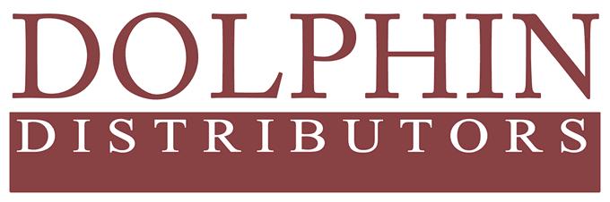 Dolphin Distributors