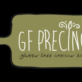 GF-Precint-RGB-2
