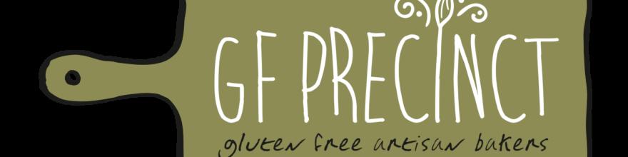 GF Precinct