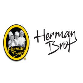 Herman-Brot-Image-1