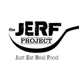 jerf-project-logo