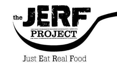 The JERF Project