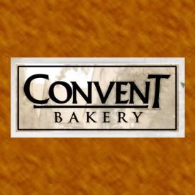 convent-bakery-logo