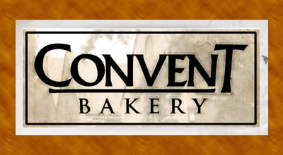 Convent Bakery