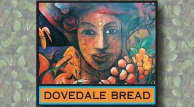 Dovedale Bread