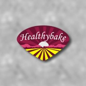 healthybake-logo