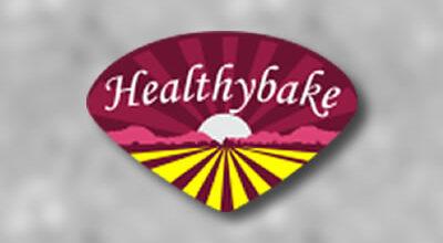 Healthybake Bakery