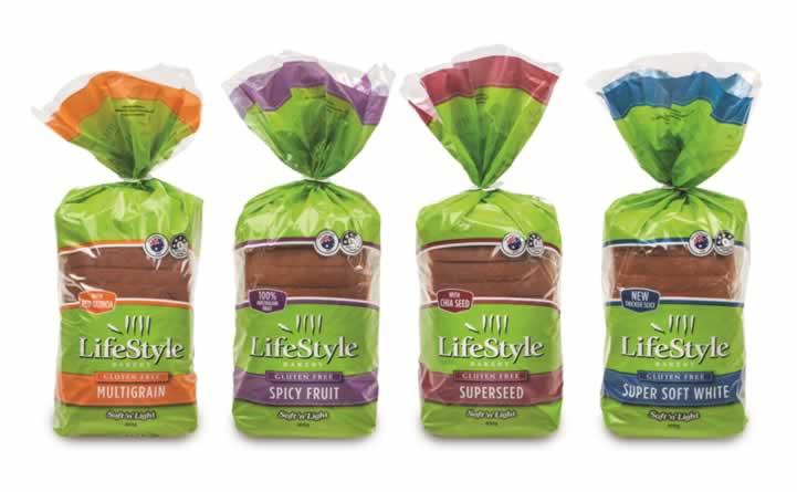 lifestyle-bread
