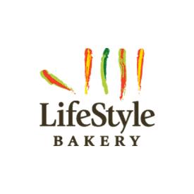 lifestylebakery-logo-ex