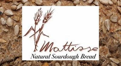 Mattisse Bakery