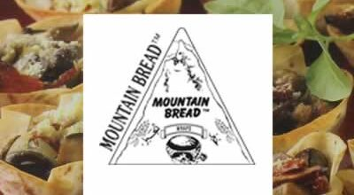 Mountain Bread Bakery
