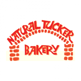 natural-tucker-logo-ex
