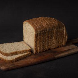Organic Millet Bread. Culina Bakery.
